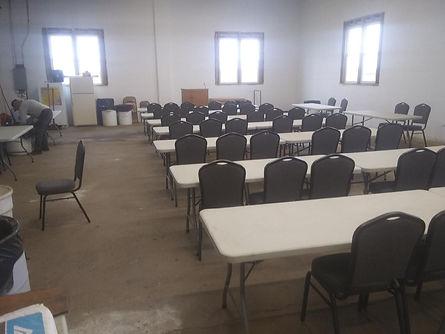 Indoor Facility Rental.jpg