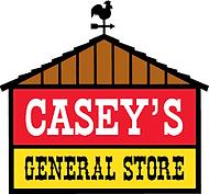 Caseys-logo.png