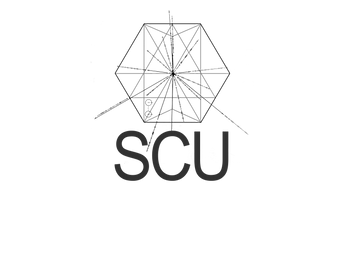 SCU LOGOonly.png