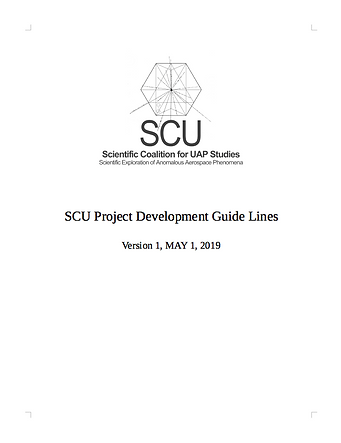 Project Guid Line Image.png