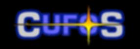 CUFOS_logo.svg.png