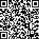 SCU Donate QR Code.png