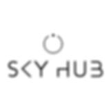 SkyHublogo.png