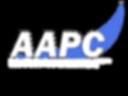 AAPC LOGO.png