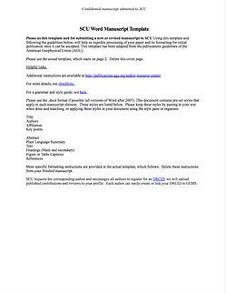 SCU Word Manuscript Template.jpg