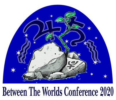 Between The Worlds / Sacred Space Joint Conference