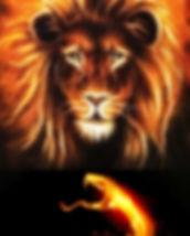 LionSnake-Class.jpg