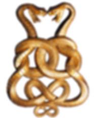 Naga icon.jpg