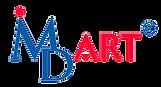 Art Logo Fin..png