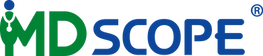MDscope logo.png