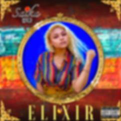 Elixir (CDBaby) Cover.png