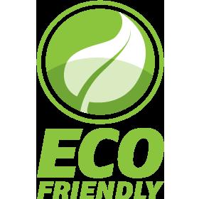 ECO friendly grab hire company in London