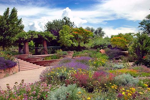 Red_Butte_Garden2.jpg