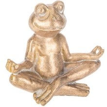 Gold Frog.jpg