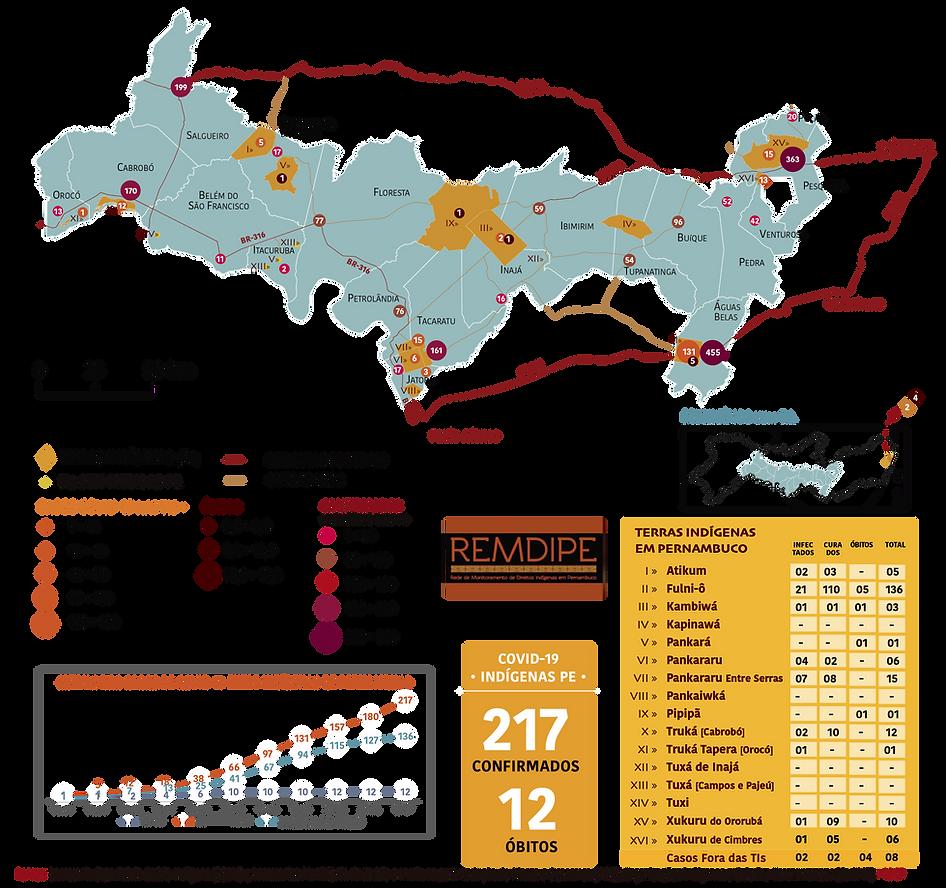 Mapa-BOLETIM#10_Prancheta 1.png