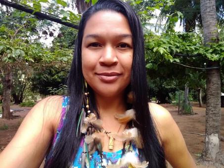 """Todas as medidas anti-indígenas continuam a todo vapor"""