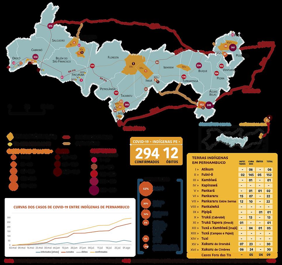 Mapa-#boletim11_Prancheta 1 (1).png