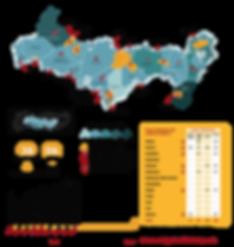 Mapa-Indigenas.ContraCovid_boletim#5.png