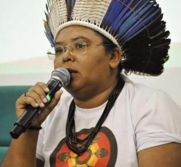 Pandemia entre indígenas já atinge sete dos nove estados do Nordeste