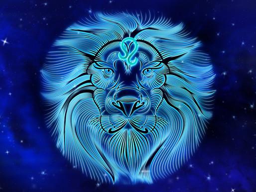 מזל טוב אריות! תחזית קרובה 17.7 - 23.7