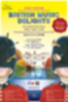 BMD Poster.jpg