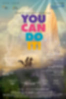 You Can Do It - Poster.jpg
