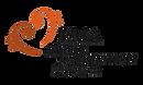 PMF logo (transparent).png