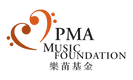 PMF logo (transparent).png