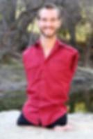 02 Nick Vujicic in red shirt.jpg