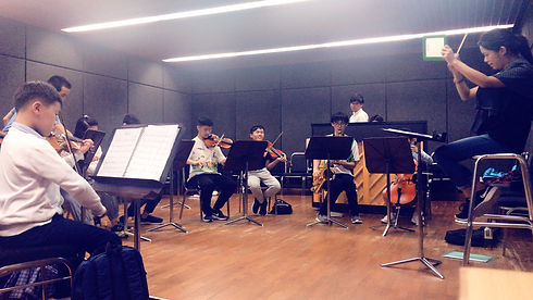 rehearsal 2 20190415.JPG