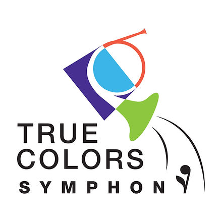True Colors Symphony Logo_CMYK.jpg