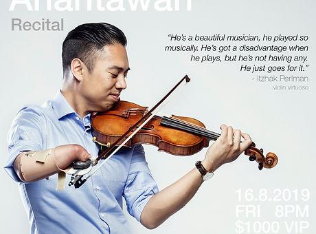 Adrian Anantawan Recital.jpg