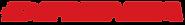 DIRENZA-LONG-LOGO-RED.png