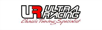 Ultra Racing.png