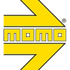 site-icon-1.png