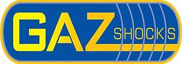 Gaz Shocks.png