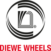 diewe-wheels-gmbh-c914e-logo_fs.png