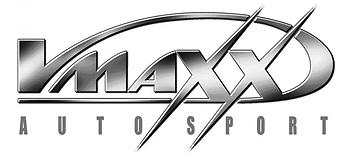 V-Maxx.png