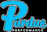 Purdue Performance Inverted.jpg