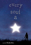 220px-Every_Soul_a_Star_book_cover.jpg