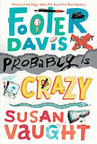 footer-davis-probably-is-crazy-978148142