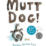mutt-dog-15th-anniversary-edition.jpg