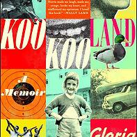 KooKoo Land