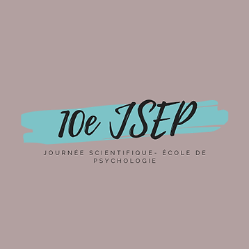 10e JSEP Revue de presse.png