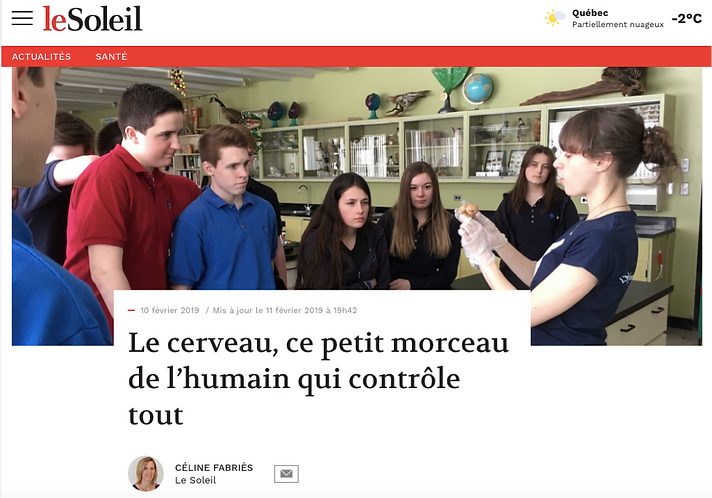 lesoleil.png