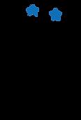 logo FJ 1.png