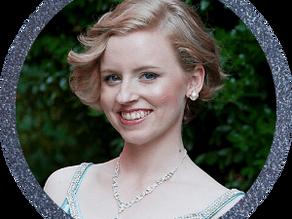 Meet Katherine Grant