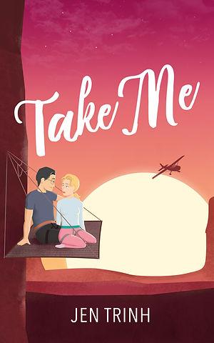 takeme_cover.JPG