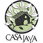 logo_casa_jaya.jpg