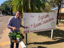 ASILO SÃO JOÃO BOSCO